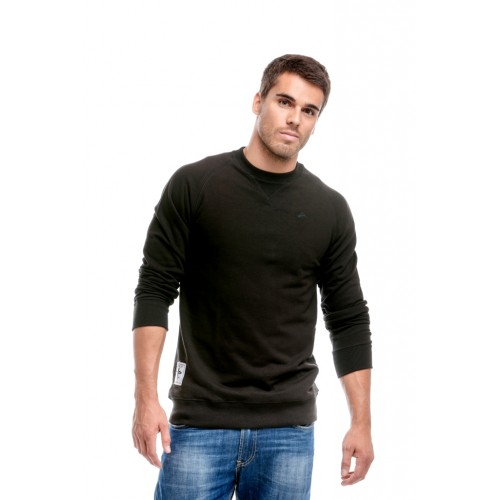 BLACK HOLE Sweater