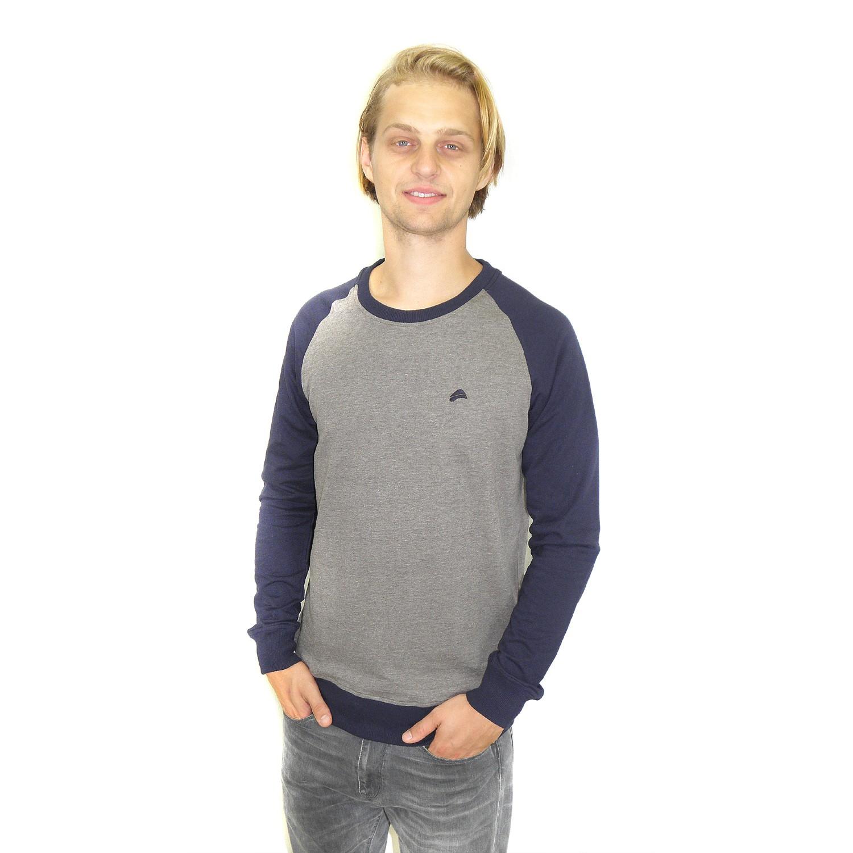 FJORD Sweater