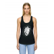 HEART FOR PAWS Tanktop (Charity Project)