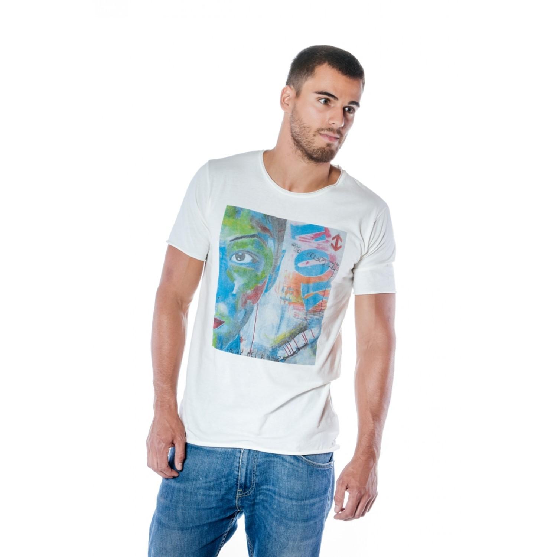 TOKYO  Artist Series T-Shirt
