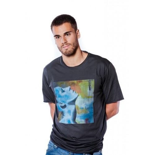 VAKUUM  Artist Series T-Shirt