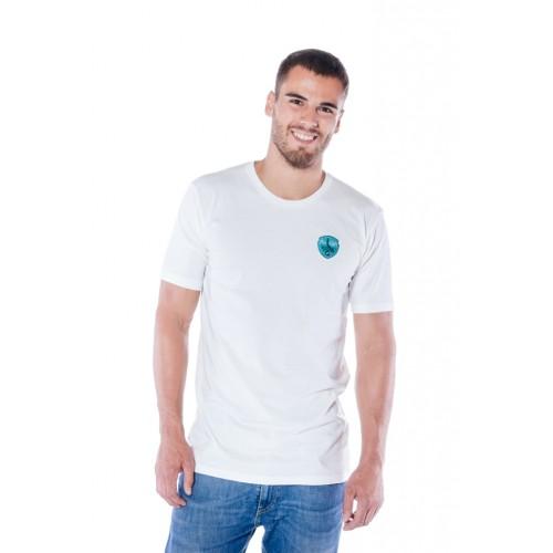 SURF PATCH  T-Shirt