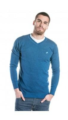 GLACIER  Pullover