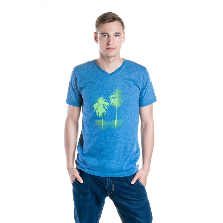 ULUWATU  T-Shirt