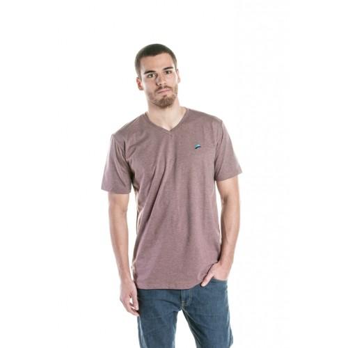 MISTY HAZEL  T-Shirt
