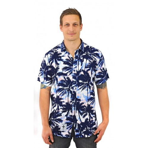 TROPICAL Casual Shirt