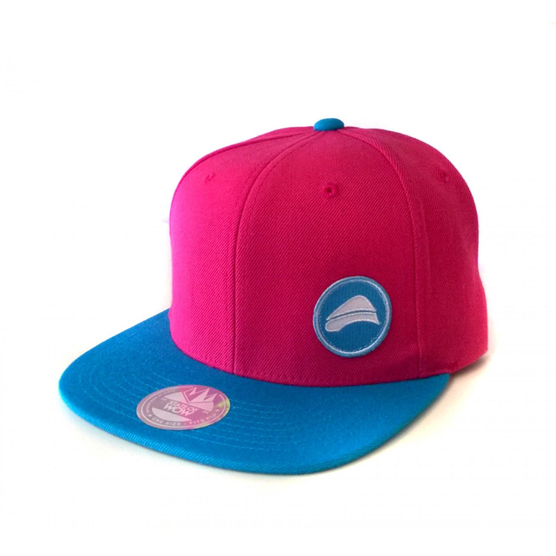 FRESHPRINCE cap