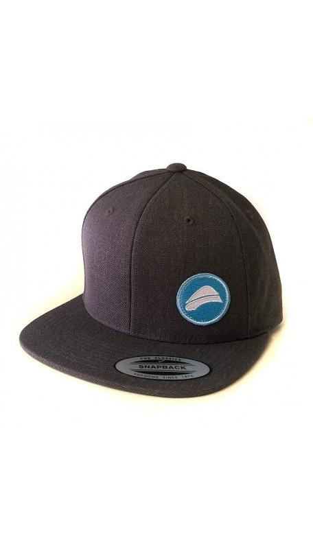 GRIP TAPE cap