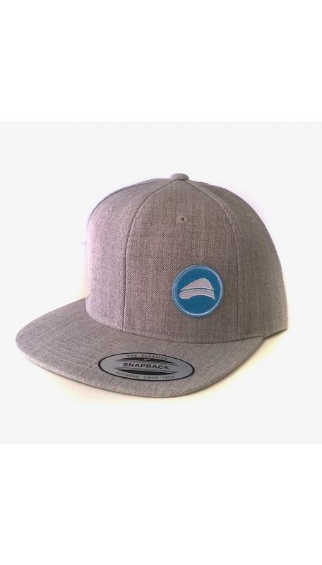 NOSEGRIND cap