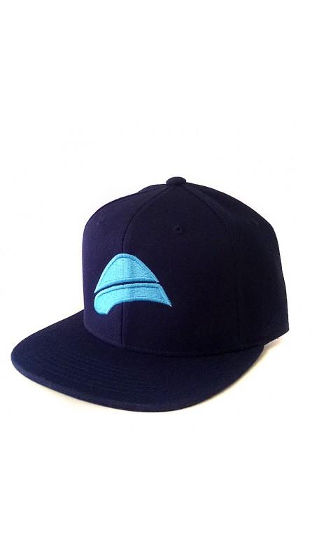 PACIFIC cap