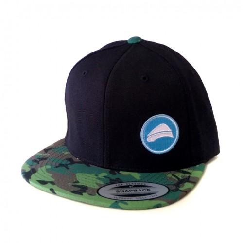 PREDATOR cap