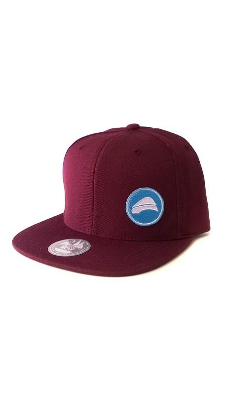 SHIRAZ cap