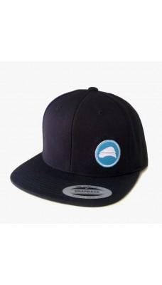 SHRED cap