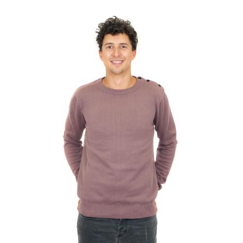 KASTANIEN Knit Pullover