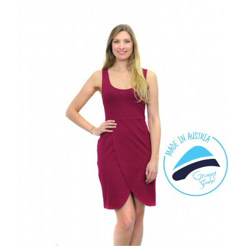 SHIRAZ Dress