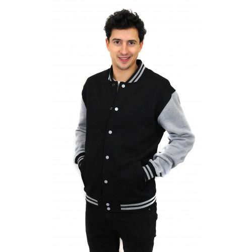 ROCKIT College Jacket