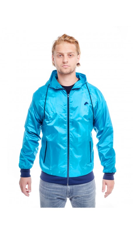 SKYLIGHT Windbreaker