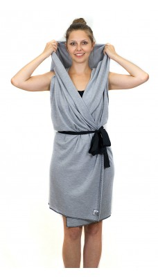 LOTalife Beach Cape Grey